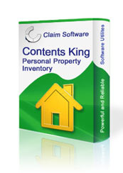 contents software